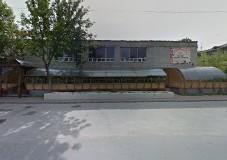 Детский сад № 90 Ягодка