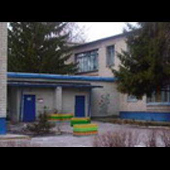 Детский сад № 115 г. Пензы