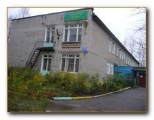 Детский сад № 335