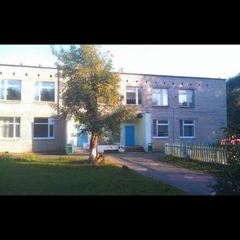 Детский сад № 360