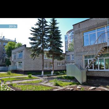 Центр Развития Ребенка  Детский сад № 178