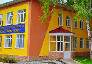 Детский сад № 118