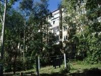 Детский сад № 332