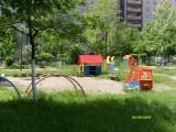Детский сад № 43 Невский район