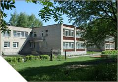 Детский сад № 72 Комбинированного Вида МДОУ