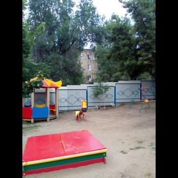 Детский сад № 84 МДОУ