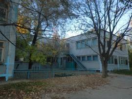 Детский сад № 246 МДОУ