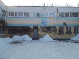 Детский сад комбинированного вида № 239 МДОУ