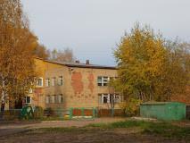 Детский сад № 2 МДОУ