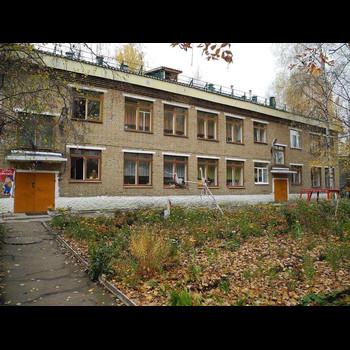 Детский сад № 29 МДОУ