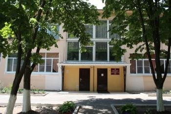 Детский сад Дет/Сад № 99 МДОУ
