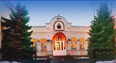 Детский сад Тульская Православная Классическая Гимназия НОУ
