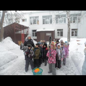 Детский сад № 65