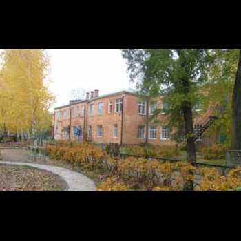Детский сад № 194