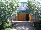 Детский сад № 242 Садко