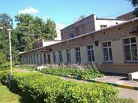 Детский сад комбинированного вида №42