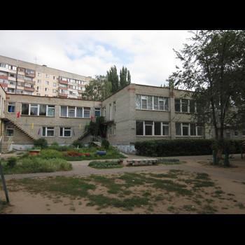 Детский сад комбинированного вида № 78 МДОУ