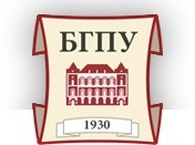 Благовещенский государственный педагогический университет