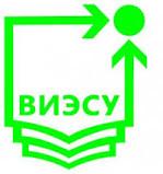 Воронежский институт экономики и социального управления