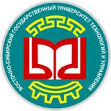 Восточно-Сибирский Государственный технологический университет