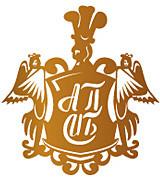 Гуманитарно-Прогностический Институт