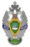 Калининградский пограничный институт Федеральной службы безопасности Российской Федерации