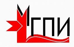 Мордовский государственный педагогический институт имени М.Е. Евсевьева
