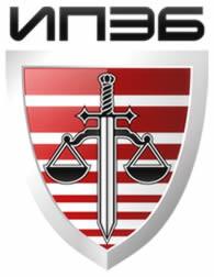 Институт правовой и экономической безопасности