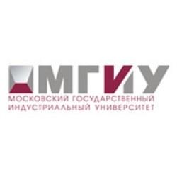 Московский государственный индустриальный университет