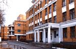 Московский государственный институт музыки имени А.Г. Шнитке