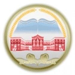 Московский государственный областной гуманитарный институт