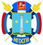 Московский государственный областной социально-гуманитарный институт