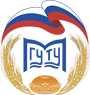 Московский государственный университет технологий и управления им. К.Г. Разумовского