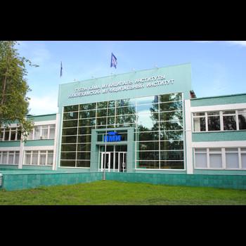 Нижнекамский муниципальный институт