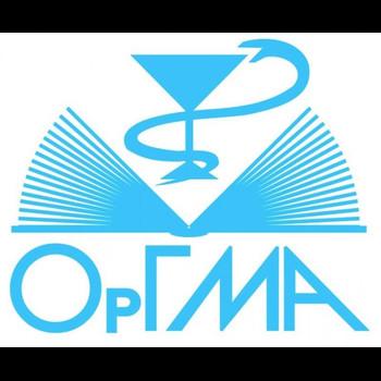 Оренбургская государственная медицинская академия Минздрава РФ