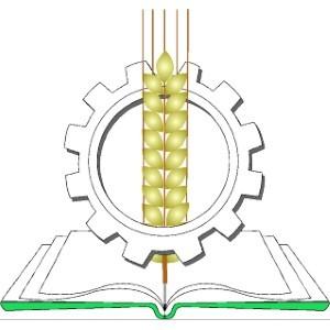 Пензенская государственная сельскохозяйственная академия
