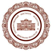 Пермский государственный институт искусства и культуры