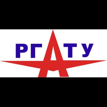 Рыбинский государственный авиационный технический университет имени П.А. Соловьева