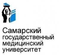 Самарский филиал Волжской государственной академии водного транспорта