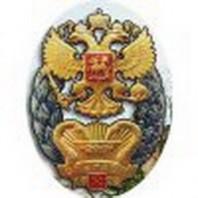 Санкт-Петербургская государственная академия ветеринарной медицины