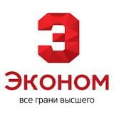 Саратовский государственный социально-экономический университет - филиал РЭУ им. Плеханова