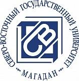 Северо-Восточный государственный университет