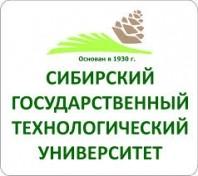 Красноярский филиал Академии труда и социальных отношений