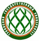 Тувинский государственный университет