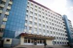 Тюменская государственная медицинская академия Минздрава России