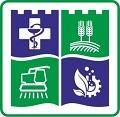 Институт ветеринарной медицины Южно-Уральского государственного аграрного университета