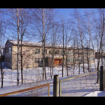 Богородский филиал Высшей школы народных искусств (института)