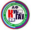 Анапский филиал Кубанского государственного аграрного университета