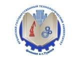 Филиал Кубанского государственного технологического университета в г. Туапсе