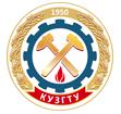 Филиал Кузбасского государственного технического университета в г. Прокопьевске